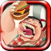 Burger Stacker HD