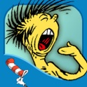 Dr. Seuss's Sleep Book icon