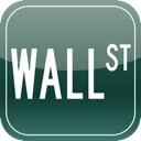 Börsenspiel