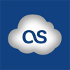 CloudScrob for Last.fm