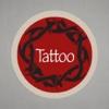 Tattoo Booth HD - Skull Tribal Animal & Text Tattoos