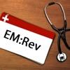 EM:Rev