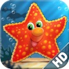 Puzzles 'N Coloring - Sea Life / LITE [tags:jigsaw puzzles,colouring pages,games for kids]