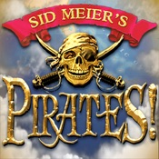 Sid Meier s Pirates  Hack Coins (Android/iOS) proof