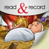 The Nativity Story Lite by Read & Record