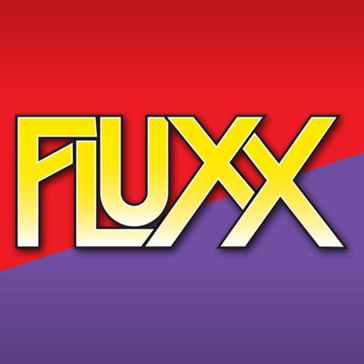 混沌游戏:Fluxx