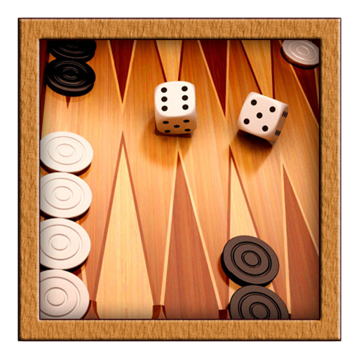 Backgammon For Mac