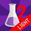 laboratoire d'images 2 light