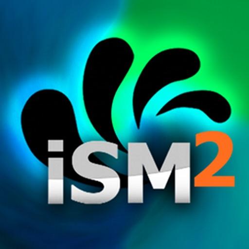 iSM2 — 水木社区客户端