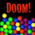 60 Seconds To Doom icon