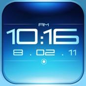 Everclock Pro :: Alarm Clock