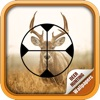 HD Deer Hunting Lock Screens & Wallpapers
