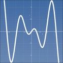 GraphCalc icon