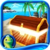 Die Schätze der geheimnisvollen Insel HD (Full)