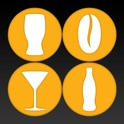 Formula Bartender Training icon