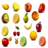 Fruit Linking 4 App gratuita per iPhone / iPad