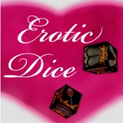 Erotic Dice Loaded Hack Coins (Android/iOS) proof