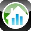 smartMETER.app