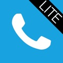 Speed Dial - Unlimited Dial No. Lite icon