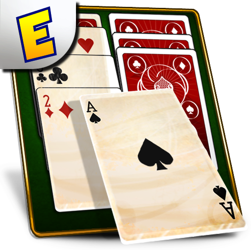 Smooth Solitaire!