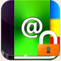 PrivacyContact icon