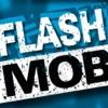 iFlashMob mobile