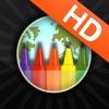 iWallFlower HD - World Art Project - Participate!