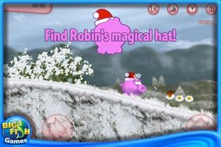 Piggly Christmas Edition-2