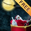 Christmas Countdown Free + HD