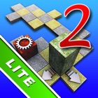 Nintaii 2 Lite icon