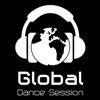Global Dance Sessions