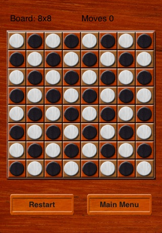 Fiver Game screenshot 3