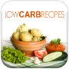 Low Carb recept gratis!