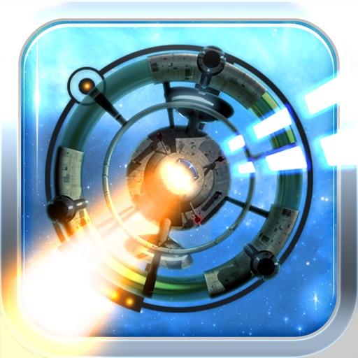 星际太空站边疆:Space Station: Frontier