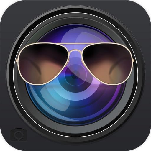 3S Camera – Spy Secret Silent