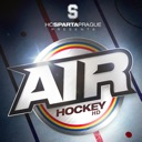 HC Sparta Air Hockey HD