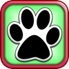 Animal Soundbox Free