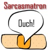 Sarcasmatron