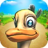 Farm Frenzy 2 - Alawar Entertainment, Inc