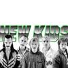 New Kids Super