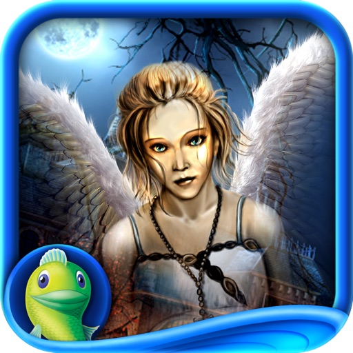 Sacra Terra: Angelic Night Collector's Edition (Full)
