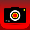 Insta Shutter Professional + Slow Mo Camera & HDR Long Speed Exposure For Instagram