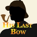 His Last Bow icon