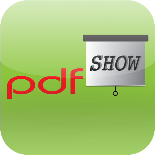 pdfShow