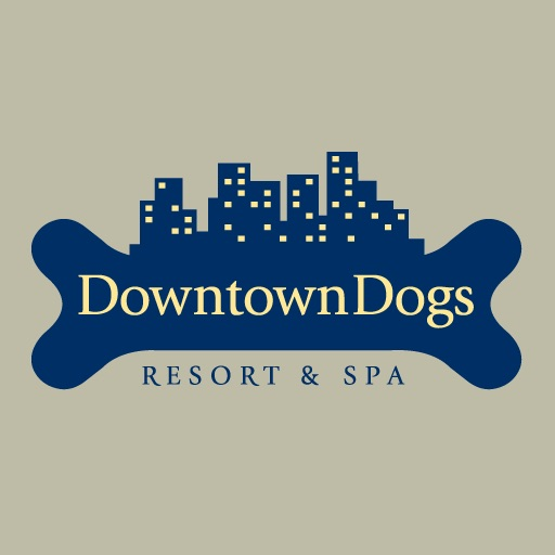 Downtown Dogs iOS App