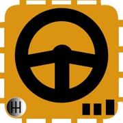 iDriver Speedometer TripManager