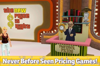The Price is Right™ D... screenshot1