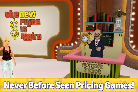 The Price is Right™ Decades screenshot 2