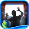 Final Cut: Death on the Silver Screen - A Hidden Object Adventure