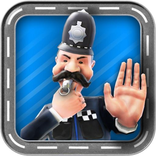 交通英雄:Traffic Hero 1.5【快节奏指挥】